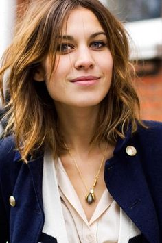 low-maintenance-hairstyles-for-long-hair-312h9r8xi10l6fvgtytdkw.jpg (540×814)
