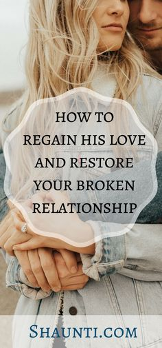 It always amazes me how easily we push people away by trying to hang onto them. Its a vicious and maddening cycle but you can get out of it. Keep reading to find out how you can restore even the most broken struggling relationship. Saving Your Marriage, Save My Marriage, Happy Marriage, Relationship Mistakes, Ending A Relationship, Relationship Therapy, Relationship Problems, Toxic Relationships, Healthy Relationships