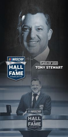 Nascar Champions, Tony Stewart, Racing, Smoke, Sports, Baby, Running, Hs Sports, Auto Racing