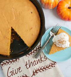 Your Thanksgiving guests will have plenty to be grateful for as they gather for a gourmet get-together that pulls out all the stops. Recipes.