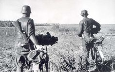 On the outskirts of Petrozavodsk. October 1, 1941. Pin by Paolo Marzioli