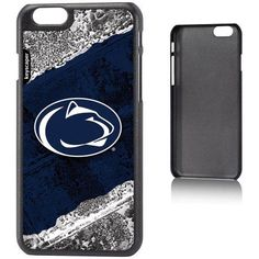 Penn State Nittany Lions Apple iPhone 6 (4.7 inch) Slim Case