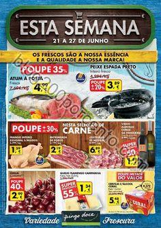 Antevisão Folheto PINGO DOCE Madeira promoções de 21 a 27 junho - http://parapoupar.com/antevisao-folheto-pingo-doce-madeira-promocoes-de-21-a-27-junho/