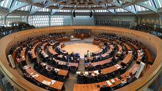 Landtag will Immunität aufheben: SPD-Politiker soll Mutter verprügelt haben