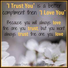http://1.bp.blogspot.com/-im301meKuuo/UJy3bZRb43I/AAAAAAAAAyc/5w9tP82Umr4/s1600/Trust+Love.jpg