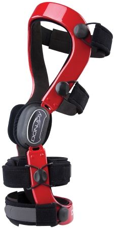 Defiance Knee Brace  Now Available at Bayview Physiotherapy-Woodgrove Pines Clinic  250-390-2003