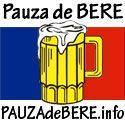 PAUZAdeBERE.info Romanian Recipes, Romanian Food, Drawings