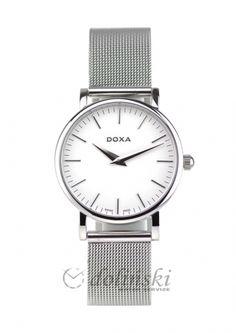 Doxa D-light Lady 173.15.011.10