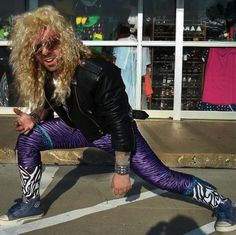 We have rockband apparel, we have rockband merchandise, we have rock band costumes for any rockband performance or halloween costume, or theme party costume. 1980s Costumes, hair metal, twisted sister, poison, van halen, dallas costumes, dallas vintage