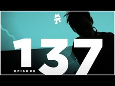 Monstercat Podcast Ep. 137
