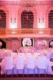 luxury weddings bouquets - Buscar con Google