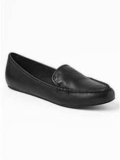 $49.95 Classic loafers   Gap