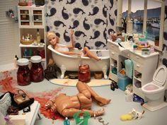 serial killer barbie 15