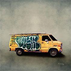 http://2.bp.blogspot.com/-qj6LAVUPie8/UwdGZURjFII/AAAAAAAAz2M/jPraBlt7iis/s1600/%25C2%25A9Tim+Jarosz+-+Vehicles.jpg