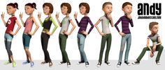 Custom Plug-In for Autodesk Maya-Discussion Animation Kolkata Character Rigging, Free Characters, Kolkata, Rigs, Maya, Animation, Product Description, People, Skeletons