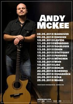 #SGKultur  #New dates #just announced #in #Germany #and Austria! #Tickets #Friday  10 #November #at ... #New dates #just announced #in #Germany #and Austria! #Tickets #Friday, 10 #November #at 10am CET.  Germany: http://bit.ly/2zrOrvB Austria:http://bit.ly/2yr5GwWNew dates #just announced #in #Germany #and Austria! #Tickets #Friday, 10 #November #at 10am CET.  Germany: http://bit.ly/2zrOrvB Austria:http://bit.ly/2yr5GwW   #SGKultur #Eventagentur #Sascha #Gimler  #Die #Agentur