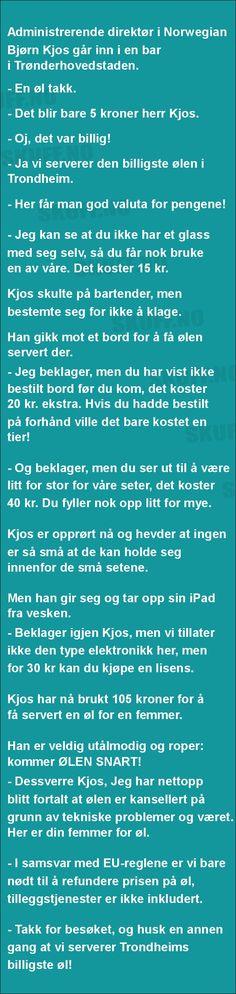 Trondheim, Haha, Jokes, Humor, Funny, Husky Jokes, Ha Ha, Humour, Memes