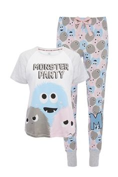 c3b43c8b3 10 Best Baby Boys Sleepwear images