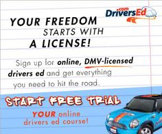 Drivers Ed Online >> 11 Best Online Drivers Ed Colorado Images Driver S License