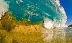clark little bodysurf   Fotos de olas - Taringa!