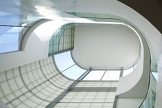 Club Deportivo / GEO Arquitectos