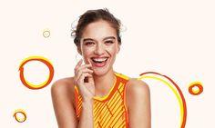 Oriflame Brojce i Wellness: Nastrojowy zapach Get In The Mood, Oriflame Cosmetics, Wide Awake, Shower Gel, Feel Good, How To Make Money, Fragrance, Feelings, Wellness