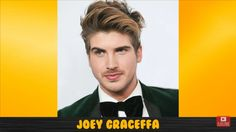 Joey Graceffa, Perfect Boyfriend, Best Friends, Gay, People, Movie Posters, Beautiful, Beat Friends, Bestfriends