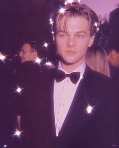 hottest man ever Bedroom Wall Collage, Photo Wall Collage, Picture Wall, Dark Purple Aesthetic, Young Leonardo Dicaprio, Trippy Wallpaper, Aesthetic Pastel Wallpaper, Pink Photo, Purple Walls