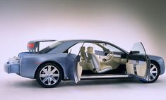 The 2017 Lincoln Town Car is the featured model. The 2017 Lincoln Town Car Door image is added in the car pictures category by the author on Oct Lincoln Motor Company, Ford Motor Company, Classic Hot Rod, Classic Cars, Classic Auto, Lincoln Convertible, Lincoln Town Car, Lincoln Continental, Buick
