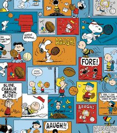 Shop fabric of your favorite TV show and movie characters at JOANN. Find fabric from Disney, Frozen, Minions, Walking Dead, Avengers superheros and more! Snoopy Wallpaper, K Wallpaper, Trendy Wallpaper, Disney Wallpaper, Cartoon Wallpaper, Cute Wallpapers, Phone Wallpapers, Peanuts Cartoon, Peanuts Snoopy