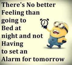 El Paso Funny Minions (Current local time in Los Angeles, Wednesday, 01 Jun 2016 AM) - 30 pics - Minion Quotes Minion Meme, Minions Love, Minions Quotes, Minion Stuff, Purple Minions, Evil Minions, Minion Things, Best Quotes, Funny Quotes