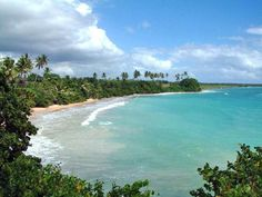 Trinidad and Tobago Travel Guide , Information for tourists