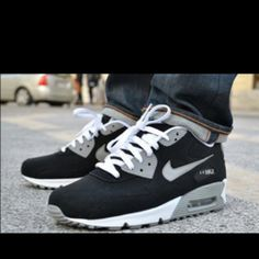sports shoes 5b593 abe5c Nike Air Max Cheap Nike, Nike Shoes Cheap, Nike Shoes Outlet, Running Shoes