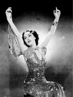 Fay Wray Old Hollywood Glamour, Golden Age Of Hollywood, Vintage Glamour, Vintage Hollywood, Vintage Beauty, Classic Hollywood, Hollywood Style, Mae West, Hollywood Actresses
