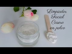 The Creator, Skin Care, Youtube, Tips, Homemade Face Cleanser, Oily Skin, Natural Cosmetics, Cream, Beauty