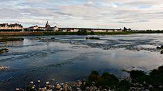 La Loire by rafajam86, via Flickr