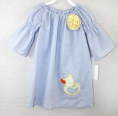 291769   Baby Girl Clothes  Baby Clothes  Easter by ZuliKids