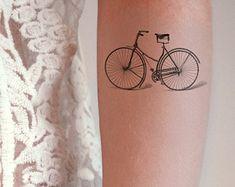minimalist flowers tattoo - Pesquisa Google