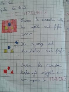 LA MAESTRA MARIA TI SALUTA: Quaderno di geografia classe 1^ as. 2013-14 Bullet Journal, Coding, Education, Math, Cool Stuff, School, Cousins, Programming, Geometry