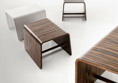 Il Blog di Architettura e Design di StudioAD: I termoarredo di design