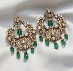 Emerald, Brooch, Charmed, Jewellery, Bracelets, Jewels, Brooches, Schmuck, Emeralds