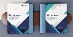 Premium PSD | Vintage book cover mockup with dry leaves Business Flyer Templates, Business Card Mock Up, Minimalist Book, Watercolor Business Cards, Microsoft Word 2007, Open Book, Logo Nasa, Free Books, Mockup