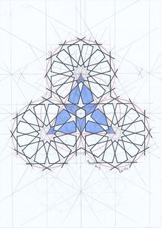 Sacred Geometry Symbols, Geometry Art, Mandala, Islamic Patterns, Geometric Drawing, Math Art, Islamic Art, Pattern Art, Drawings
