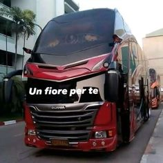 Bus Scania no Peru Super C Rv, Luxury Motorhomes, Rv Bus, Street Racing Cars, Airplane Fighter, Luxury Bus, Armored Truck, Classic Pickup Trucks, Gilles Villeneuve