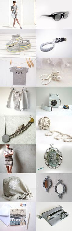 Wish list 23:05 by Christa Mavropoulou on Etsy--Pinned with TreasuryPin.com