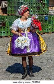 folk costumes with handkerchiefs images - Căutare Google Folk Costume, Costumes, Popular, Fashion History, Traditional Dresses, Czech Republic, Harajuku, Handkerchiefs, Stock Photos