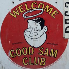 Best Reasons For RVers (Especially NEW RVers) To Try A Good Sam Club Membership