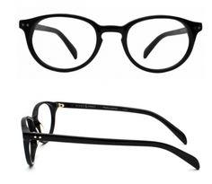 4 Biggest Eyewear Trends for Spring/Summer 2013