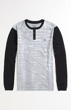 Emerica Ellis Knit Shirt