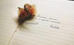 Primavera abusiva in un periodo invernale.  (benedicta merah m. tells)
